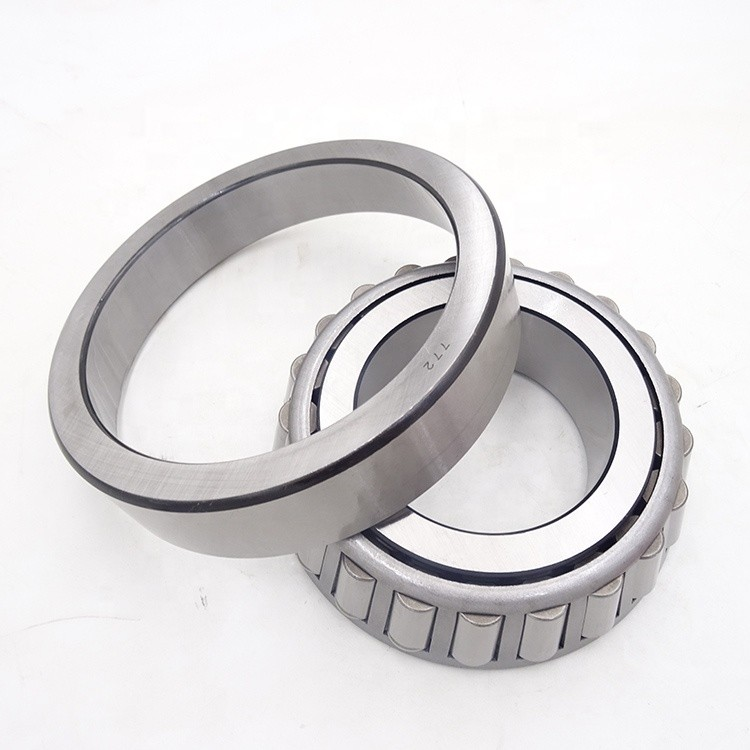 FAG 3202-BD-TVH-L285  Angular Contact Ball Bearings