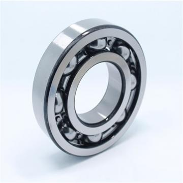 Tapered Roller Bearings Jlm104949/Jlm104910 Automotive Chrome Steel