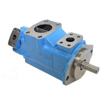 SUMITOMO QT63-100F-A High Pressure Gear Pump