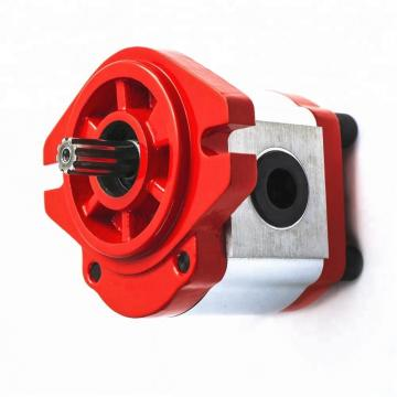 SUMITOMO QT23-5-A High Pressure Gear Pump