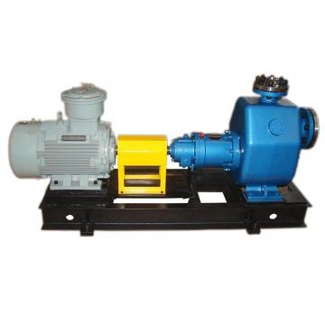SUMITOMO QT23-4-A High Pressure Gear Pump