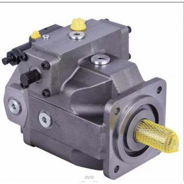 SUMITOMO QT43-25F-A High Pressure Gear Pump