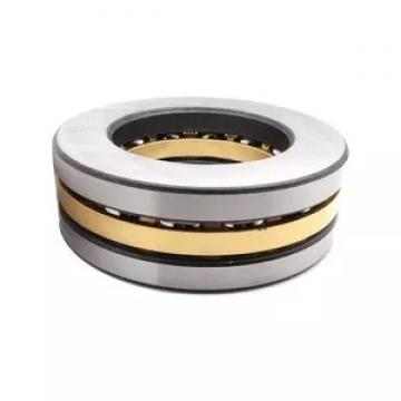 BOSTON GEAR M46-10  Sleeve Bearings