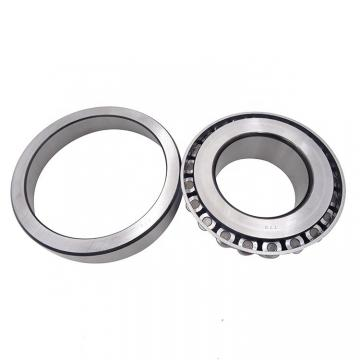 CONSOLIDATED BEARING 61856 M C/3  Single Row Ball Bearings