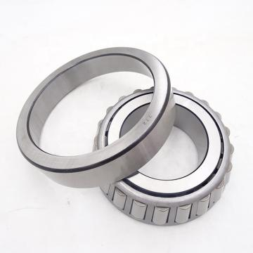 3.74 Inch | 95 Millimeter x 6.693 Inch | 170 Millimeter x 1.26 Inch | 32 Millimeter  CONSOLIDATED BEARING NJ-219  Cylindrical Roller Bearings