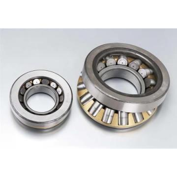 Taper Roller Bearing for Differential Pinion Shaft Lm29749/Lm29710