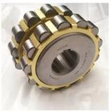FAG 6003-2Z-L038-C3  Ball Bearings