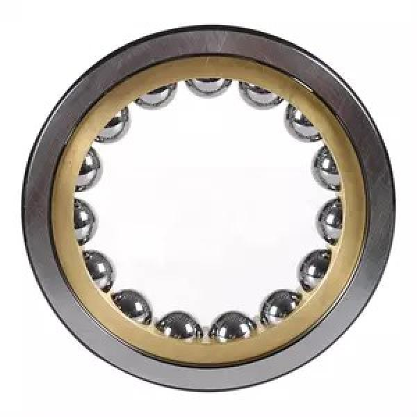 1.378 Inch | 35 Millimeter x 3.15 Inch | 80 Millimeter x 0.827 Inch | 21 Millimeter  CONSOLIDATED BEARING N-307E  Cylindrical Roller Bearings #1 image