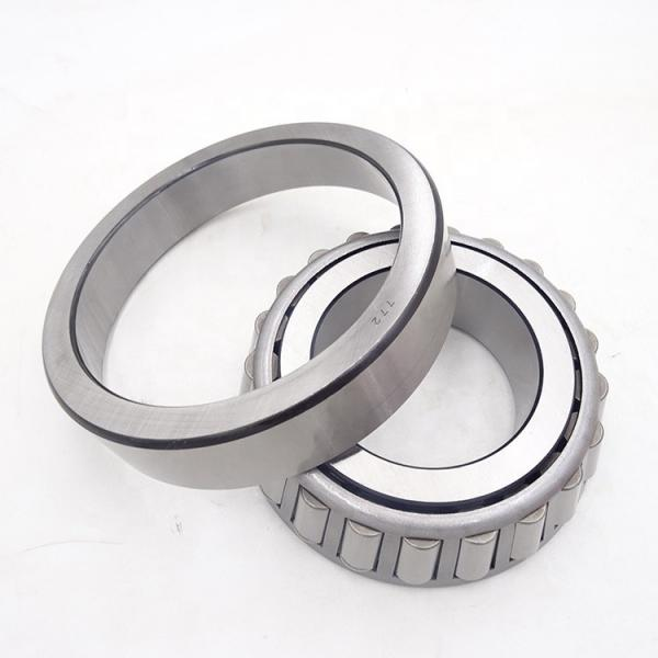 1.378 Inch | 35 Millimeter x 3.15 Inch | 80 Millimeter x 0.827 Inch | 21 Millimeter  CONSOLIDATED BEARING N-307E  Cylindrical Roller Bearings #2 image
